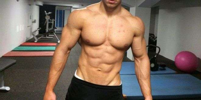is winstrol a good steroid
