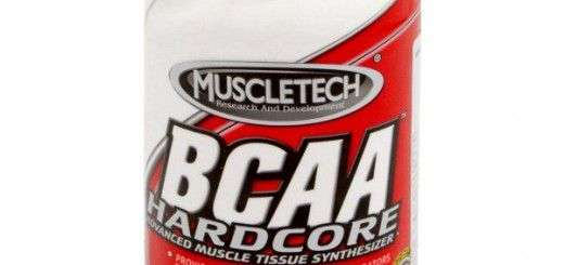 bcaa_hardcore_-_150_tabs__-_muscletech_2071_max