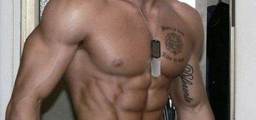 lazar-angelov-bodybuilding-fitness-10