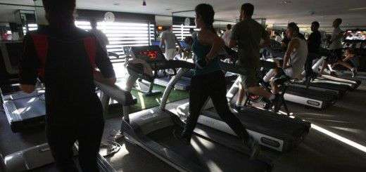 women-treadmill_0