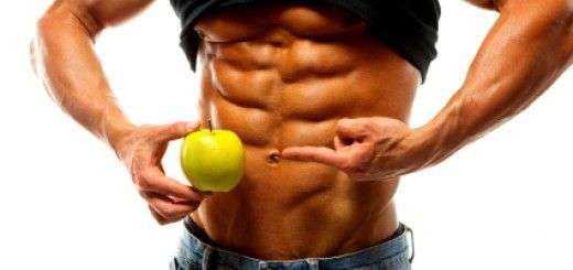 bodybuilding _diet