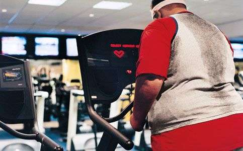 fat-man-on-treadmill