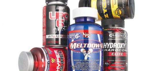 fat-burning-supplements