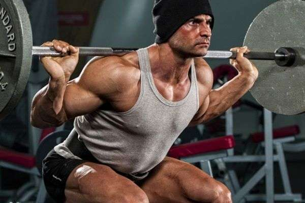 Violent-Jump-Squats-for-Dense-Muscle-Growth