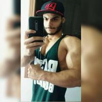 anderson_gym230892
