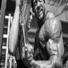 Di�rio Do Kew - Rumo Ao Bodybuilder - last post by Keeeew