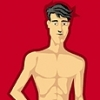 Manual Do Endomorfo E Manual Do Ectomorfo (V�deo) - last post by Danilo Torres