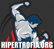 Hipertrofia Blog