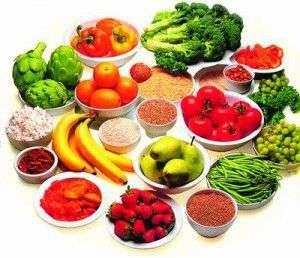 5 Maneiras para Arruinar a sua Dieta