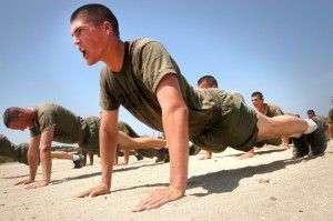 Exercícios de Musculação Para Fazer Em Casa