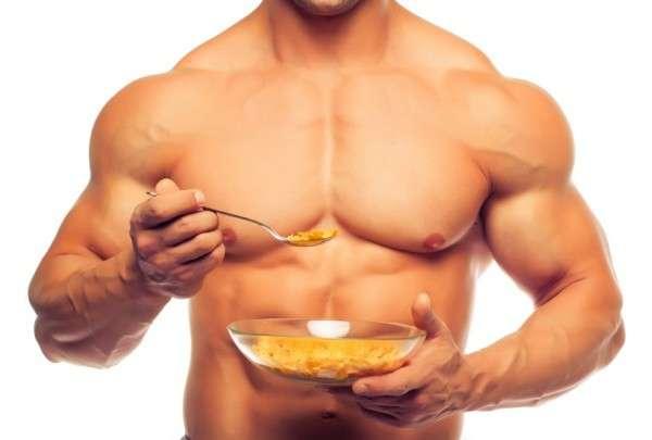 10 Super alimentos que auxiliam a hipertrofia e perda de gordura