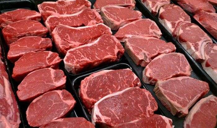 alimentos-para-ganhar-massa-muscular-proteinas