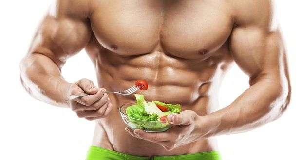 Um erro de dieta muito comum que a maioria das pessoas cometem