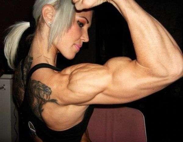 muscular-women-1