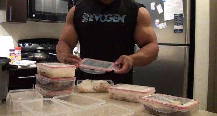 dieta 700 calorias diarias cardapio