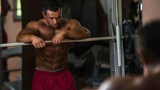 quantos-dias-devemos-treinar-na-semana