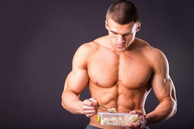 dicas para acelerar os resultados em uma dieta cutting
