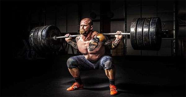 dicas de musculação que mais podem gerar bons resultados