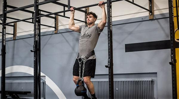 Los 5 mejores ejercicios multiarticulares para incluir en el entrenamiento 4