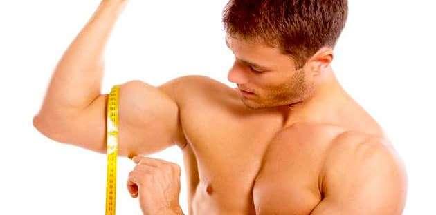 o que acontece quando você parar de fazer musculação - perde tudo ?