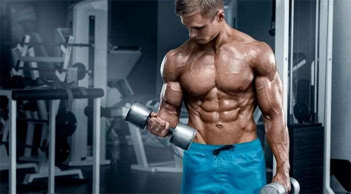 é válido treinar duas vezes por semana para hipertrofia ?