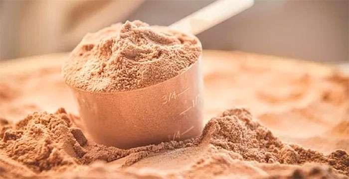 Como tomar whey protein – 5 dicas para extrair o máximo do suplemento