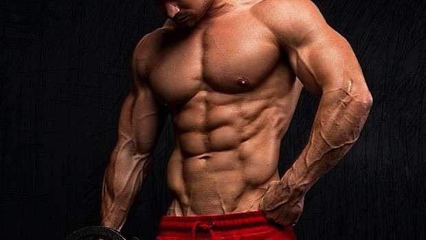 5 dicas de como perder gordura sem perder massa muscular
