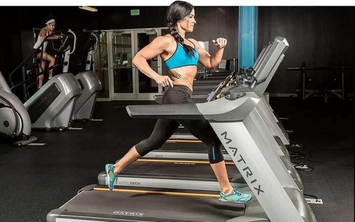 corrida, um dos melhores exercícios aeróbicos para queimar gordura