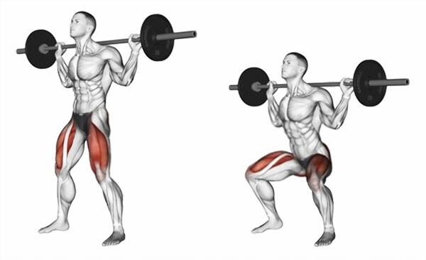 Cómo hacer entrenamiento con pesas una vez a la semana (y obtener resultados) 2