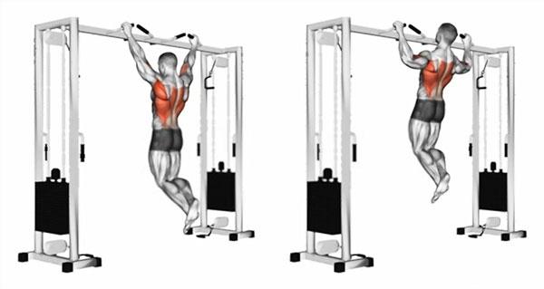 Cómo hacer entrenamiento con pesas una vez a la semana (y obtener resultados) 5