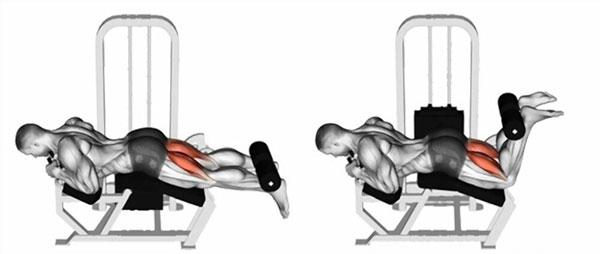 Cómo hacer entrenamiento con pesas una vez a la semana (y obtener resultados) 4