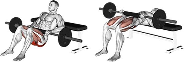 Hacer vacío de estómago para tener un abdomen más estético 3