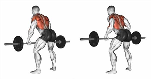 Cómo hacer entrenamiento con pesas una vez a la semana (y obtener resultados) 7
