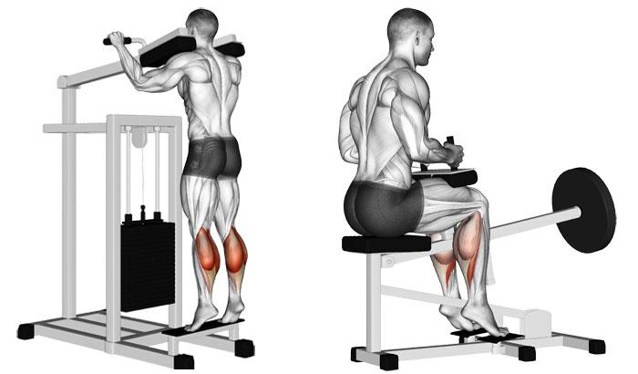Cómo hacer entrenamiento con pesas una vez a la semana (y obtener resultados) 8