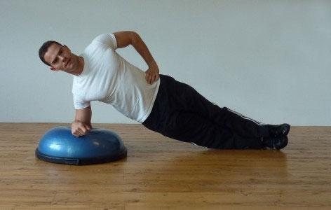 un gran ejercicio de abdomen (que nadie hace) 5