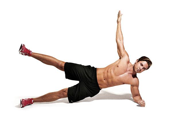 un gran ejercicio de abdomen (que nadie hace) 4