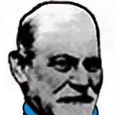 Freud F.