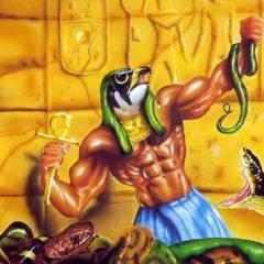 Son.of.Horus