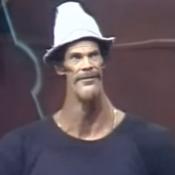 Reginaldo Fernandes