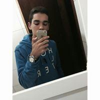 Gabriel Goncalves Oliveira