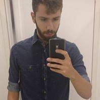 Benhur Alves