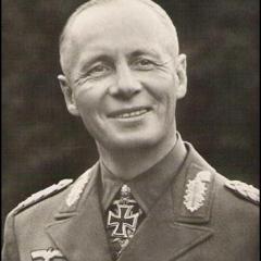 Pedro Luftwaffe