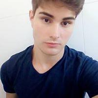 Elias Vinicius