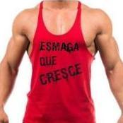Caio Pleul Ferreira