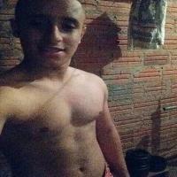 Kauan Barreto