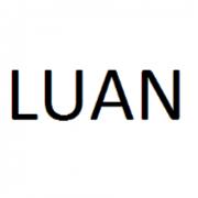 luanmanara