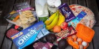 IIFYM - Dieta flexível