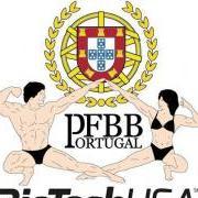 Hipertrofia Portugal