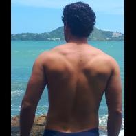 Thiago GO