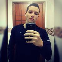 Otavio De Oliveira Barbosa